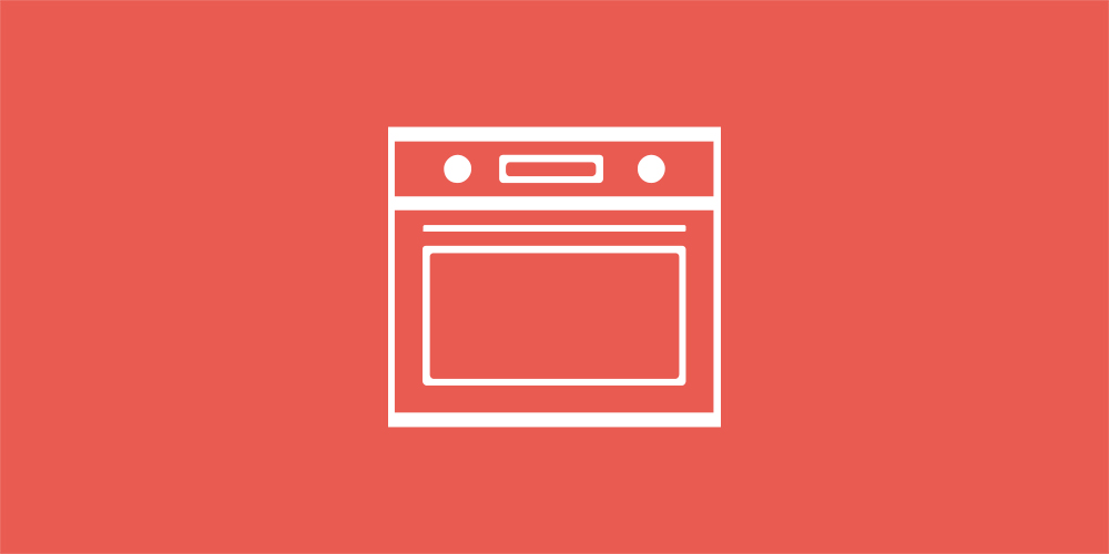 New World Oven Repairs